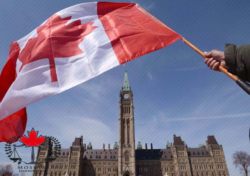 Remove term: Canadian tourist visa Canadian tourist visa