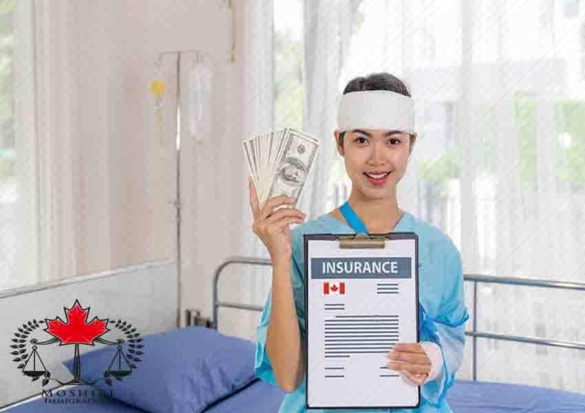 Insurance in Canada